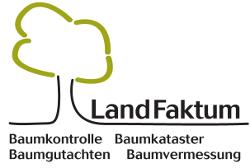 https://gruen-und-mehr.de/wp-content/uploads/2018/08/Landfaktum_Baum-250x168.png