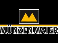 https://gruen-und-mehr.de/wp-content/uploads/2018/08/mm_logo_212x156-200x147.png